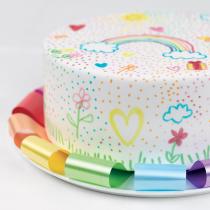 cake-skirt-03