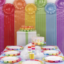 cake-skirt-speciale-party-03