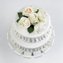 cake-skirt-01