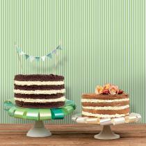 cake-skirt-02