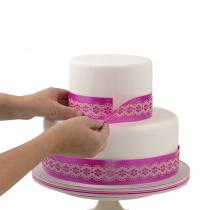 dress-cake-istruzioni-03
