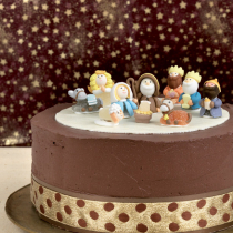 dress-cake-natale-07