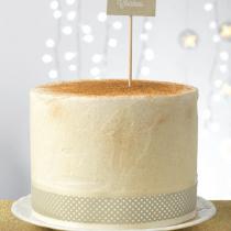 dress-cake-natale-09