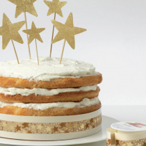 dress-cake-natale-10