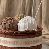 dress-cake-natale-08
