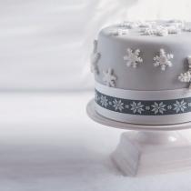 dress-cake-natale-02