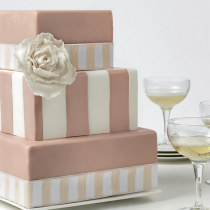 dress-cake-08