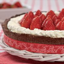 dress-cake-01