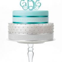 dress-cake-13