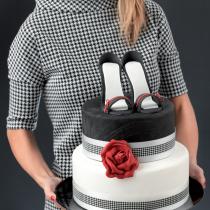 dress-cake-11