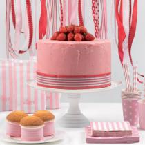dress-cake-06