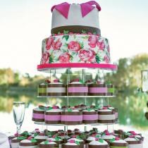dress-cake-07