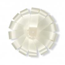 eventi-white-10