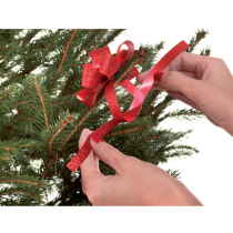 fiocchi-per-albero-istruzioni-02