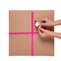 minifiocchi-adesivi-istruzioni-01