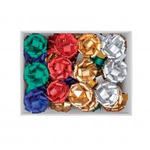 minifiocchi-adesivi-03