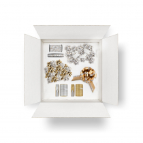bigiotteria-shopbox