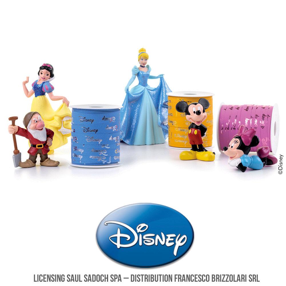 Linea Disney