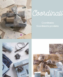 CATALOGO GENERALE / Coordinati