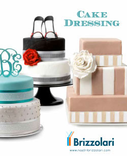 Catalogo Cake Design