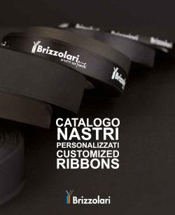 catalogo nastri personalizzati-cover