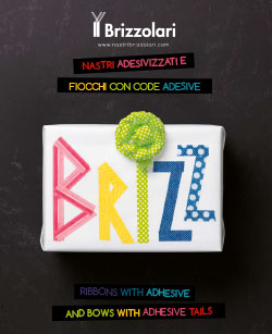 Catalogo Brizz 2017