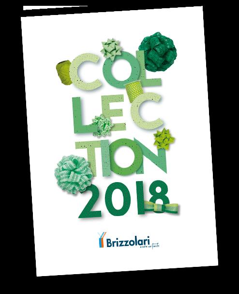 cover catalogo 2018