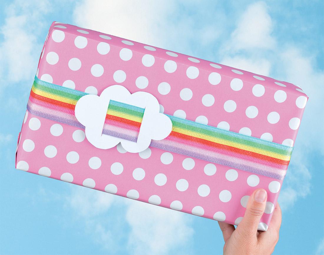 kit arcobaleno