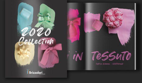 catalogo brizzolari 2020