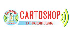 cartoshop